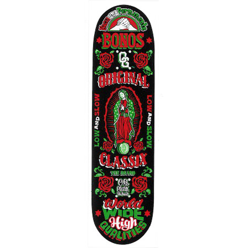 【メール便可】【OG CLASSIX】【オージークラシックス】 MARIA ORIGINAL SKATE STICKER 【ステッカー】