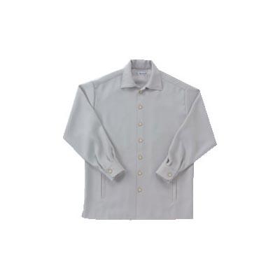 【VORGATA/ボルガータ】G-FATHER JK【ジャケット】【シャツ】【高品質】【厚手】