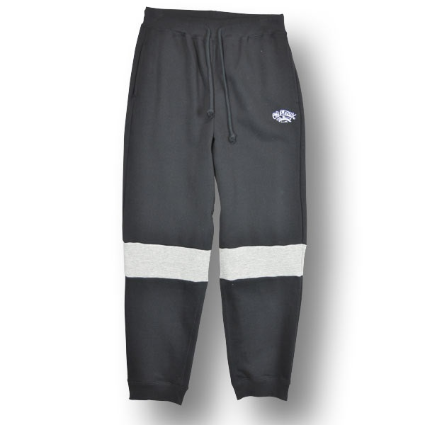 【OG CLASSIX/オージークラシックス】CUSTOM SENTER LINE SWEAT PANTS【スウェットパンツ】