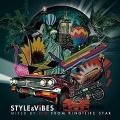 【CD】KING LIFE STAR-STYLE&VIBES SECOND-【REGGAE】