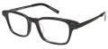 正規代理店【BLACK FLYS/ブラックフライズ】BAKER【サングラス】BLK【2018】【OPTICAL】【オプティカル】【眼鏡】【メガネ】