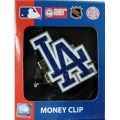【IMPORT-LA】MONEY CLIP(L.A BIG)