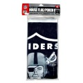 【IMPORT-LA】RAIDERS FLAG