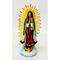 【MEXICO】GUADALUPE FIGURE(S) グアダルーペフィギュア