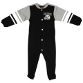 【KIDS】RAIDERS ROMPERS