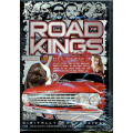 【DVD】KINTO SOLROAD KINGS DVD