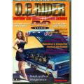 【DVD】O.G.RIDER VOL.2(LOWRIDER)