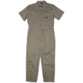 【OUTLET!!】【OG CLASSIX】オージークラシック SS COVERALL カバーオール