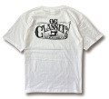 【OG CLASSIX/オージークラシックス】OLD MACHINE 6.2oz. S/S TEE【Tシャツ】【6.2oz】