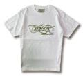 【OG CLASSIX/オージークラシックス】ORIGINAL SCRIPT 6.2oz. S/S TEE【Tシャツ】【6.2oz】