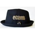 【限定商品!!】【OG CLASSIX】オージークラシックス OLD-E COTTON HAT ハット