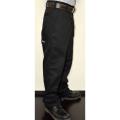 【OG CLASSIX】オージークラシックス STRAIGHT OFFICIAL WORK PANTS ワークパンツ