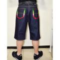 【数量限定!!】【OG CLASSIX】EL CAMINO DENIM SHORT PANTS オージークラシックス ショートデニムパンツ