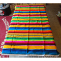 再入荷!!【MEXICO】メキシコ MEDIUM SALTILLO OR SERAPE サラペ