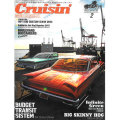 【MAGAZINE】 Cruisin' VOL.088
