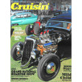 【MAGAZINE】 Cruisin' VOL.089