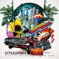 【CD】KING LIFE STAR-STYLE&VIBES-【REGGAE】