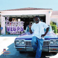 【CD】DJ VEGAS-VEGAS GROOVE Vol.2-