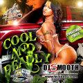 【CD】DJ Smooth/Cool & Deadly【REGGAE】【レゲエ】【LOVERS】【ラバーズ】