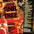 【CD】DJ Finesse -RNB UNDER THE TREE-【R&B】【RnB】【X'mas】【クリスマスソング】