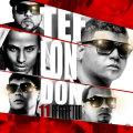 【CD】DJ Smooth Montana/Teflon Don 11【REGGAETON】【レゲトン】