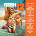 【CD】R&B Fetish 12【R&B】【RnB】