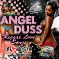 【CD】DJ Smooth-Angel Duss-【REGGAE】【レゲエ】【ラバーズ】