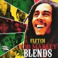 【CD】DJ Fletch-Bob Marley Blends-【REGGAE】【レゲエ】【ブレンド】