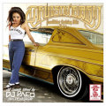 【CD】DJ PACO / CRUISIN' BABY VOL.2