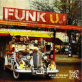 【CD】KING LIFE STAR / FUNK U