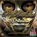 【CD】DJ SANTANA / MI VIDA LOCA【ラテン】【CHICANO】【チカーノ】