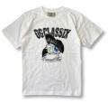 【KIDS】3colors【OG CLASSIX/オージークラシックス】OG EAGLE KIDS TEE【Tシャツ】【5.6oz】【キッズ】【半袖】