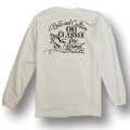 【OG CLASSIX/オージークラシックス】OG HAND POCKET LONG SLEEVE【Tシャツ】【長袖】【バンダナ】【ポケット】