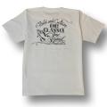 【OG CLASSIX/オージークラシックス】OG HAND TEE【Tシャツ】【6.2oz】【HAND】【ハンド】【MARIA】【マリア】