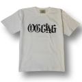 【OG CLASSIX/オージークラシックス】OLD L.A.CLASSIX TEE【Tシャツ】【6.2oz】