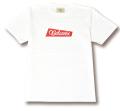 【OG CLASSIX/オージークラシックス】GOOD TIMES TEE【Tシャツ】【6.2oz】
