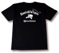 【OG CLASSIX/オージークラシックス】Roots & Culture TEE【Tシャツ】【6.2oz】
