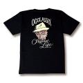 【OG CLASSIX/オージークラシックス】SKULLFACE TEE【Tシャツ】【6.2oz】【スカル】