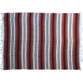【MEXICO】5×7 NEW WEST FALSA BLANKET