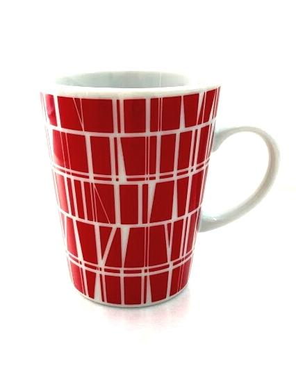 フィンレイソンマグカップ(コロナ)