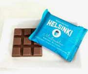ヘルシンキ ミルクチョコレート