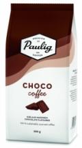 チョコレートコーヒー~この香りのファンが増えてます!~