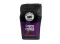 チョコレートコーヒー〜この香りのファンが増えてます!〜 ロバーツコーヒーフレーバーシリーズ