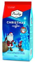 クリスマスコーヒー~シナモン&カルダモン・・・スパイシーなフレーバー~ ロバーツコーヒーフレーバーシリーズ