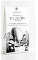賞味期限2020.10.8の為値引き商品) ヘルシンキ・ソルテッドリコリス