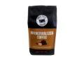 ウィンナーワルツコーヒー〜ヘーゼルナッツとチョコレートのコラボフレーバー〜 ロバーツコーヒーフレーバーシリーズ