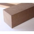 メンテナンスフリー!木樹脂デッキ 70×70×3000