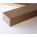 メンテナンスフリー!木樹脂デッキ 40×70×3000