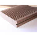 メンテナンスフリー!木樹脂デッキ 幕板用 30×120×3000