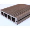 メンテナンスフリー 簡単DIY!「木樹脂デッキ」床板用 30×120×2000